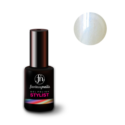 Гель-лак Fantasy Nails Stylist №002 Predawn Fog