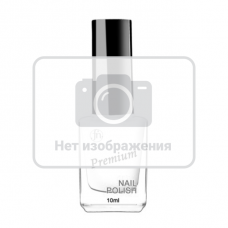 Верхнее покрытие для лака Fantasy Nails Premium Top